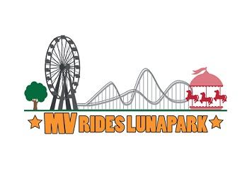 Kontakt MV Rides Lunapark